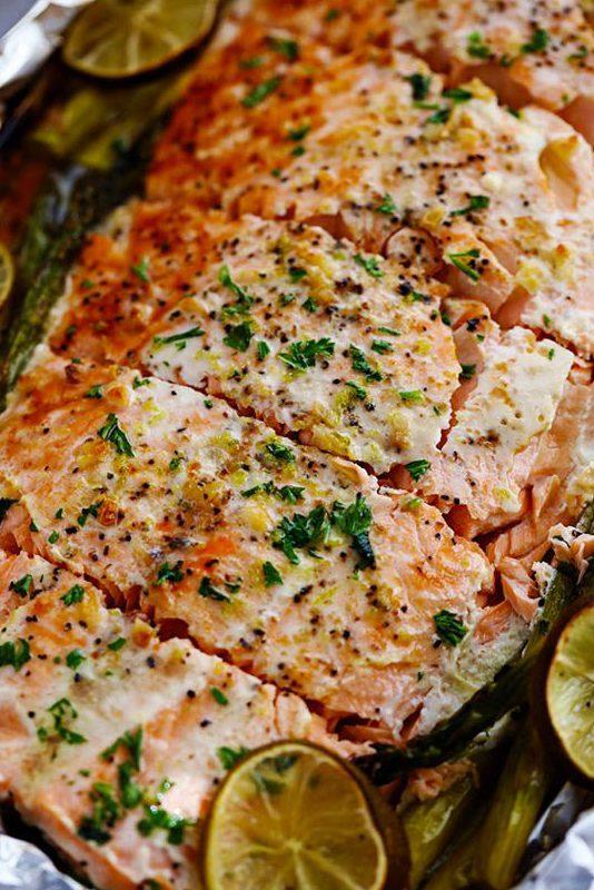 блюда из рыбы горбуши рецепты с фото семейное старинное