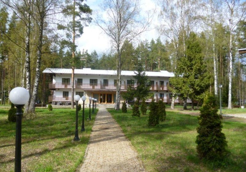 Базы отдыха в Зеленогорске: описание, расположение, фото