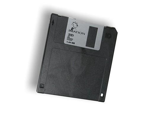 Сколько килобайт