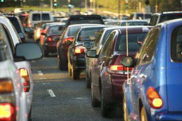 Что лучше метан или пропан на авто