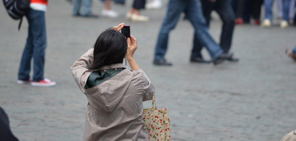 Как правильно фотографировать на телефон: настройка, освещение, советы и рекомендации