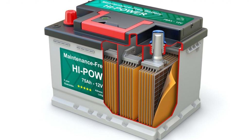 Простое зарядное устройство: схемы, варианты и порядок изготовления