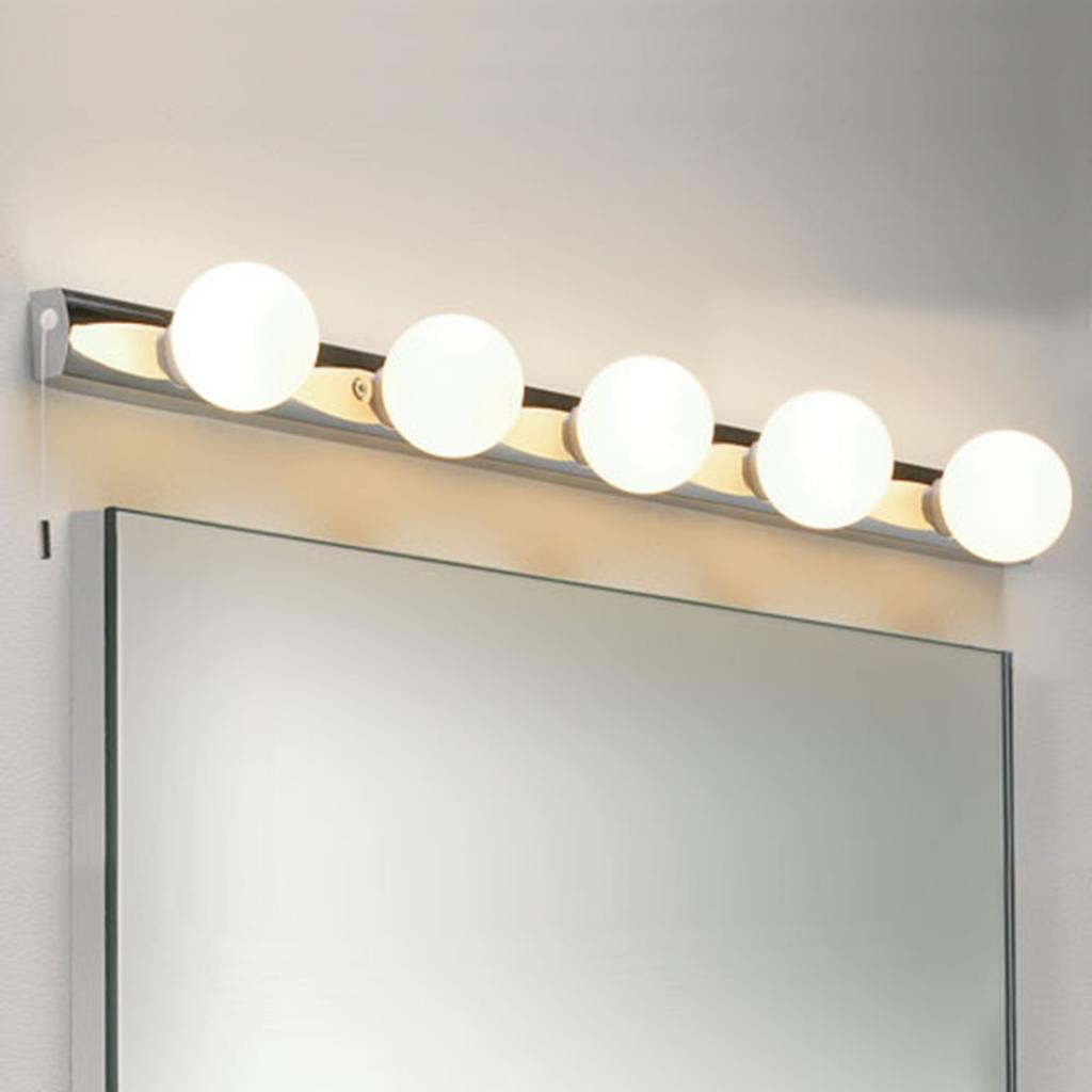 Свет в прихожей: правила установки светильников, идеи дизайна