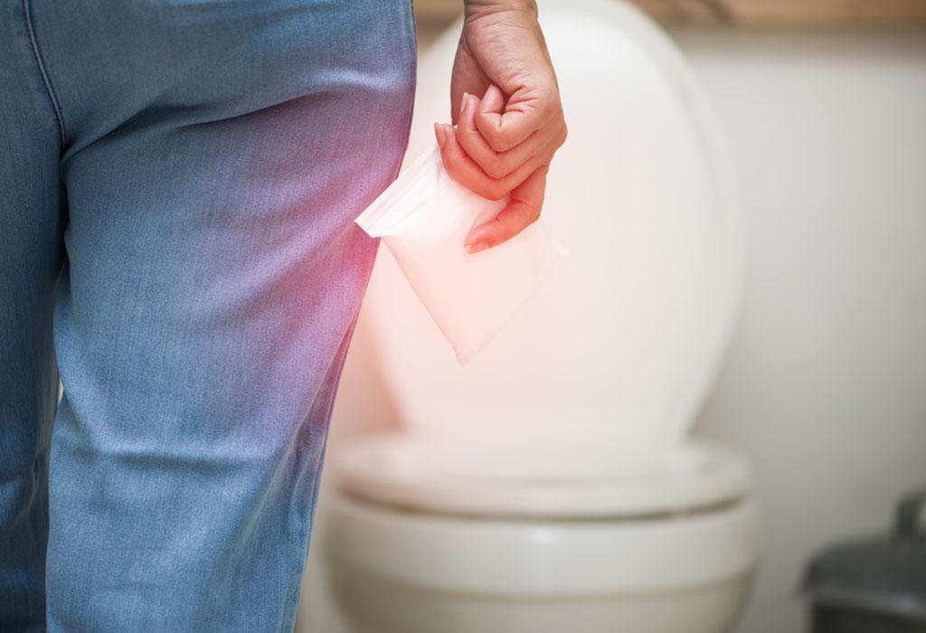 Регулярность месячных после родов при грудном вскармливании 14