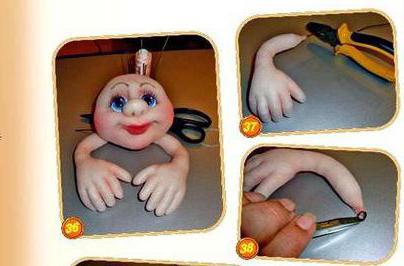 кукла попик мастер класс елены лаврентьевой