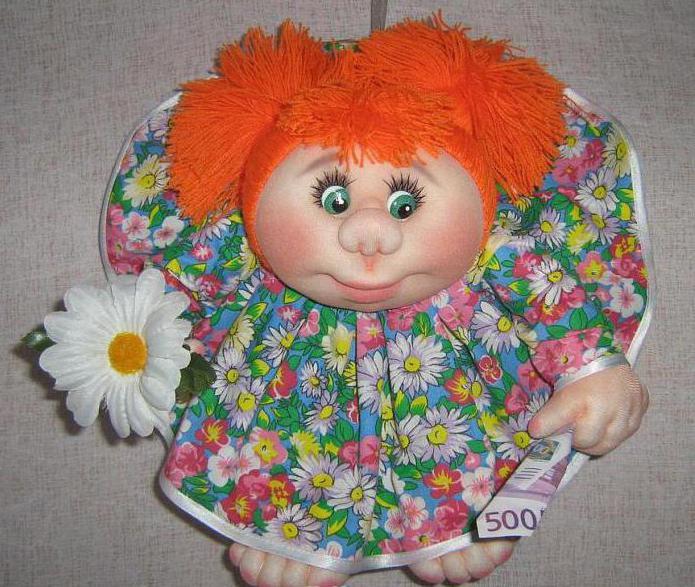елена лаврентьева попики куклы мастер класс руки