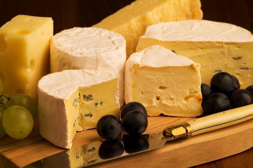 негушский сыр фото сегодня, когда используются