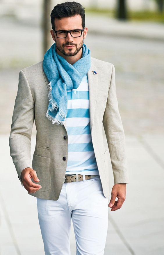affordable neckerchief