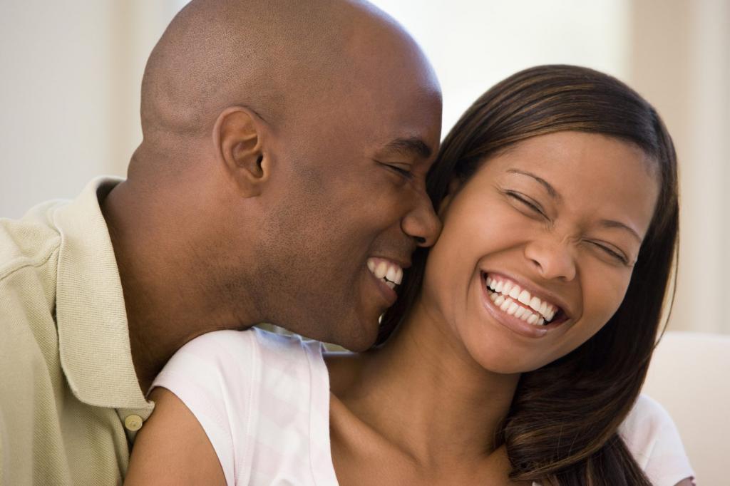 Позы при маленьком члене: выбор, рейтинг, удобство и совместимость с партнером