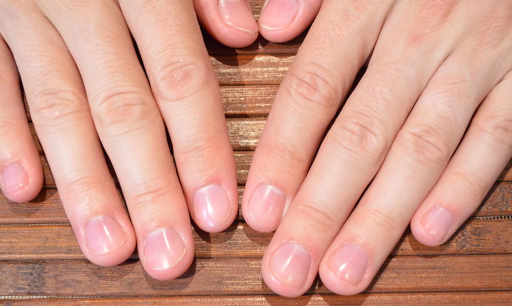 Когда нельзя стричь ногти: дни недели, места, знаковые даты, лунные дни. Приметы, научные обоснования, последствия и совпадения
