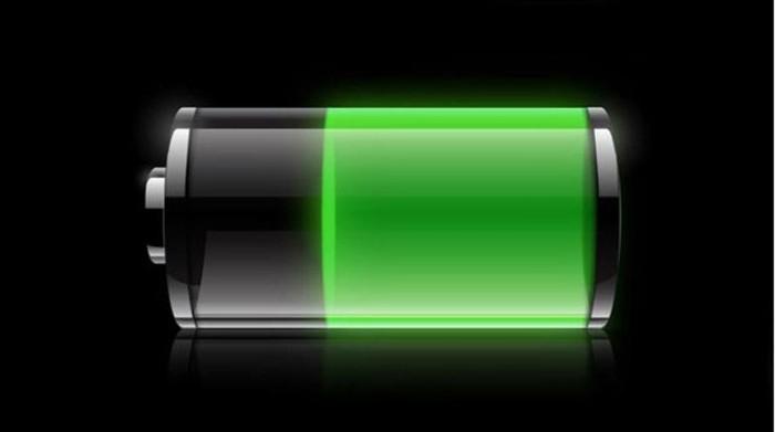 можно ли пользоваться телефоном во время зарядки