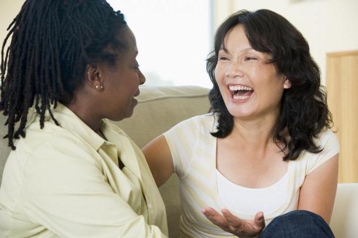 примеры фраз при знакомстве с мужчиной