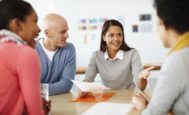 как составить диалог на английском языке знакомство