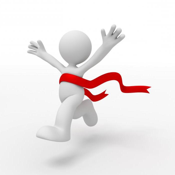 Как достигать цели: практические рекомендации, эффективные способы и отзывы