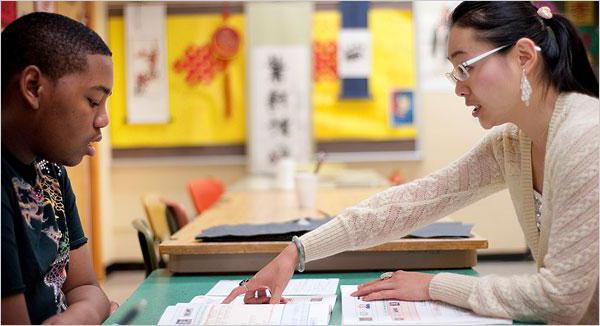 учим китайский язык с нуля самостоятельно