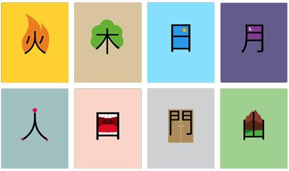 изучение китайского языка с нуля самостоятельно