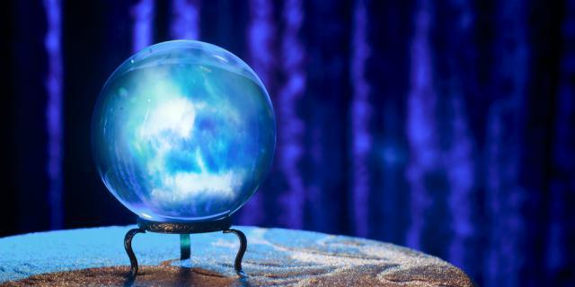 Толкование и значение Таро: семерка Мечей