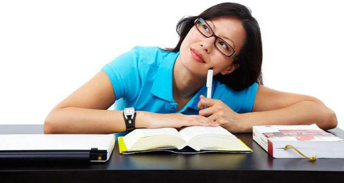 college assignment help online If you have a request to do my homework for me efficiently, then our experts always there to reply your request and offer best college hw help online.
