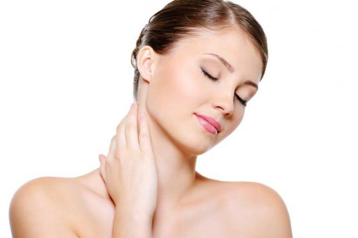 витамин аевит для кожи лица