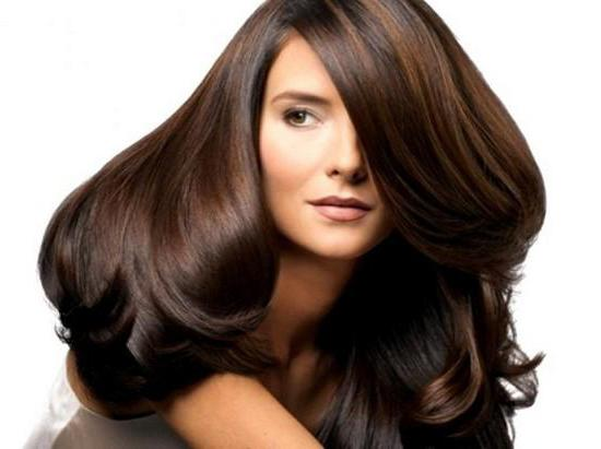 Маска для волос с желтками и оливковым маслом отзывы