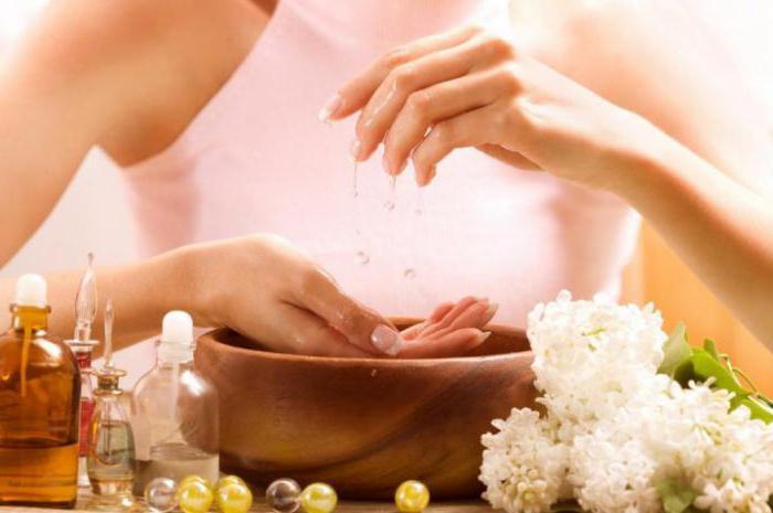 Что укрепляет ногти? Рецепты для красивых и здоровых ногтей