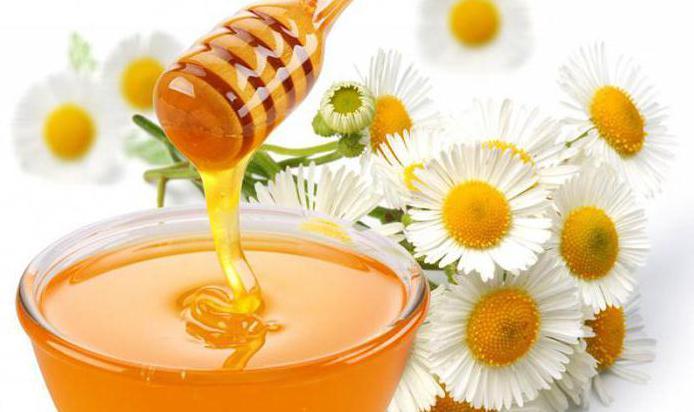 как выбрать мед при покупке