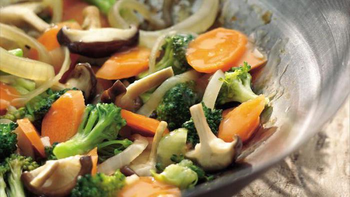 Какой салат можно сделать из редьки