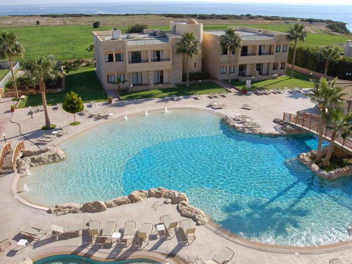 panareti coral bay hotel 3