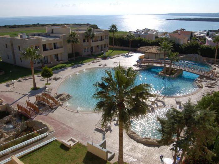 panareti coral bay hotel 3 корал бэй