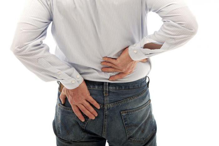 Частое мочеиспускание болит лобок