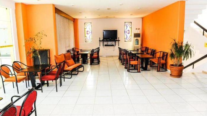 margaret hotel 3