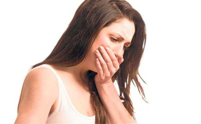 как снизить внутричерепное давление в домашних условия