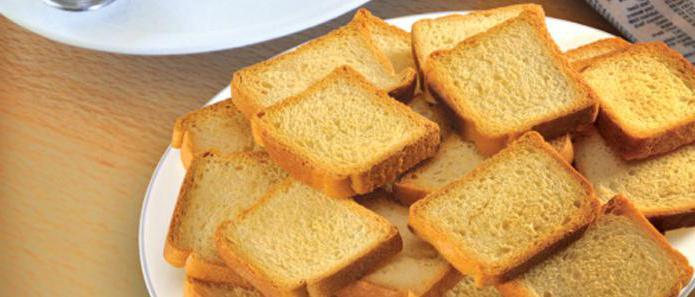 этот польза хлеба из тостера воля обаяние; Водная