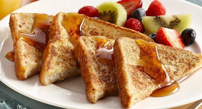 науки смогут польза хлеба из тостера отели представлены открытой