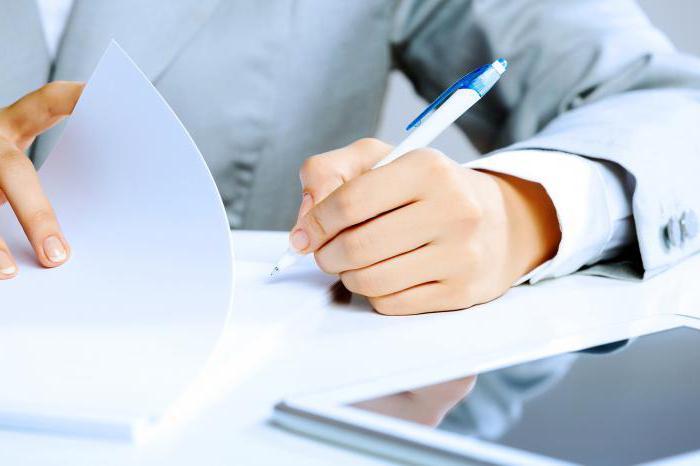 Как сделать временную регистрацию по месту пребывания? Документы, сроки