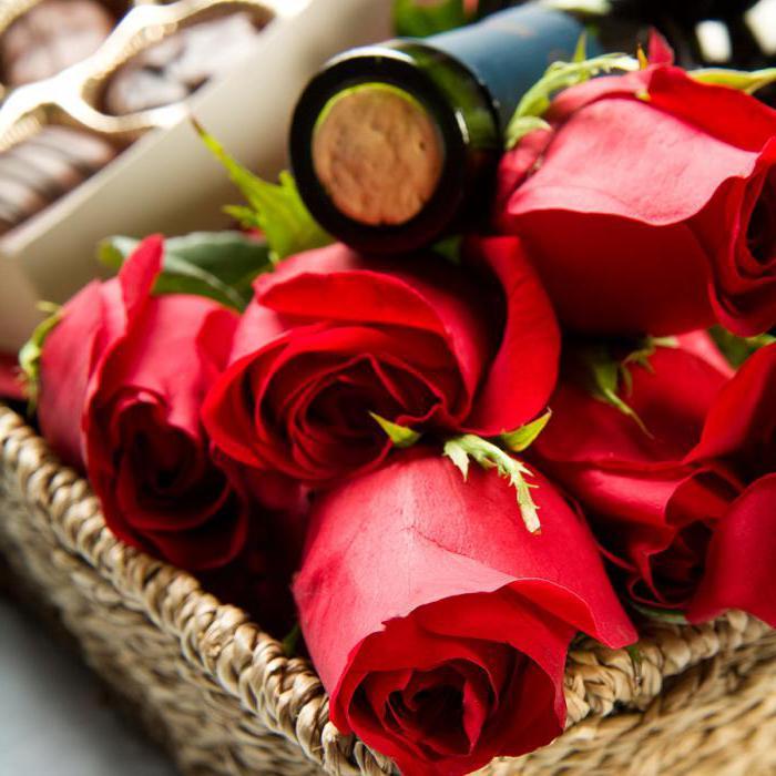 Поздравления короткие о любви