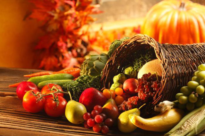викторина про осень для школьников