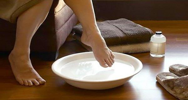 Народное лечение артрита артроза