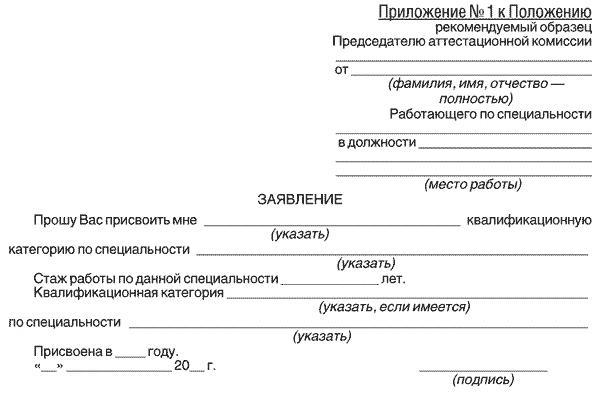 База гибдд 2020 год по фамилии московская область