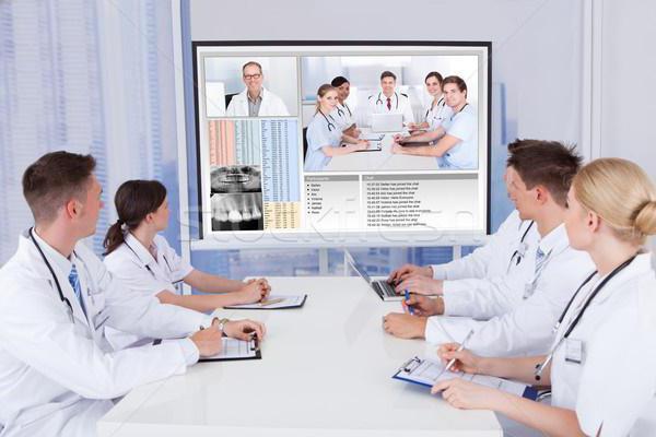 медицинские категории врачей