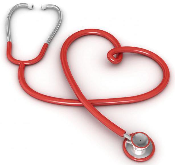 квалификационная категория врачей