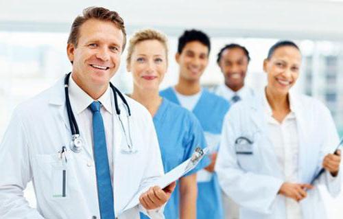 экспертиза акта медицинского освидетельствования на состояние опьянения