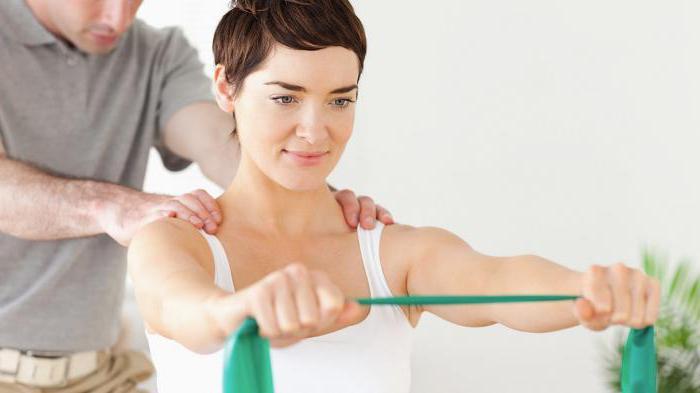 лечение серонегативного ревматоидного артрита отзывы