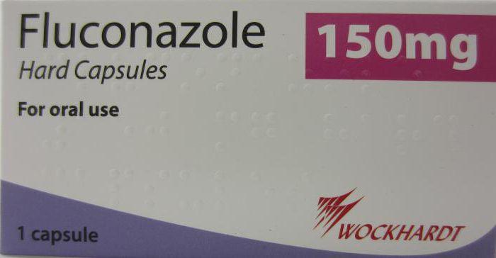 Эффективные препараты для лечение ангины