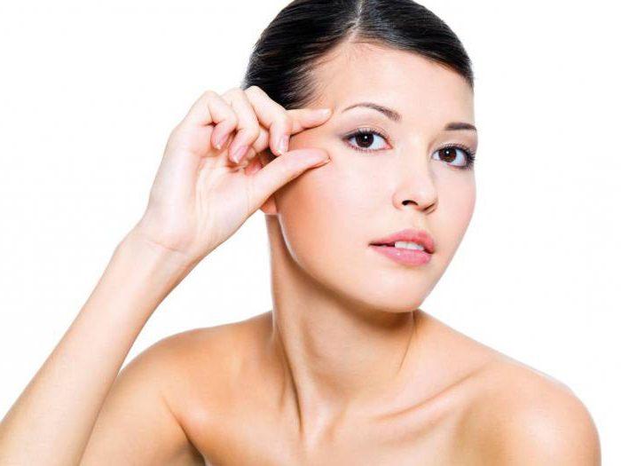 Алмаг лечение ячмень на глазу