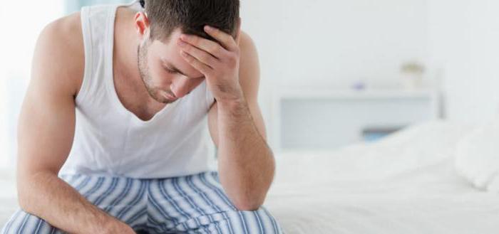 Признаки - хламидиоз у мужчин, схема лечения. Инфекционное заболевание, передающееся половым путём