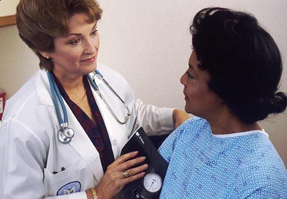 nurse satisfaction