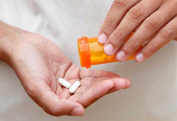 противодиарейные препараты видео уроки