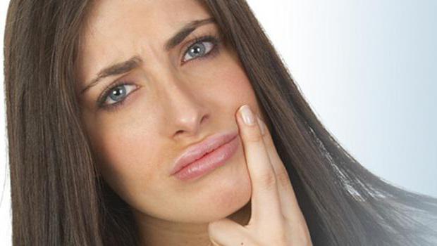 Слюннокаменная болезнь: симптомы, лечение, фото