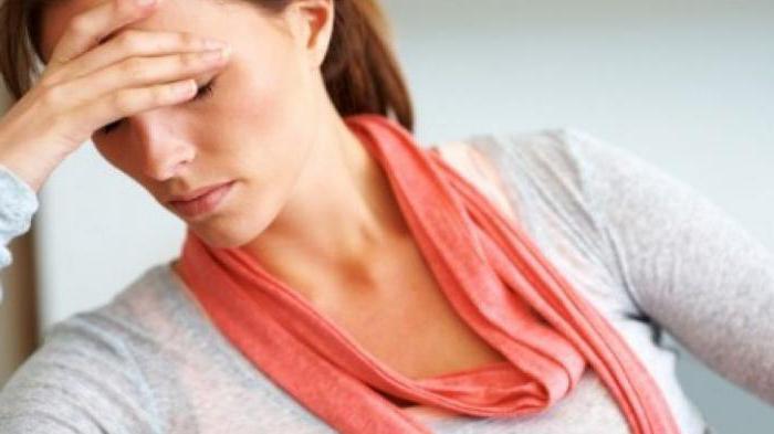 Лечение рака щитовидки асд